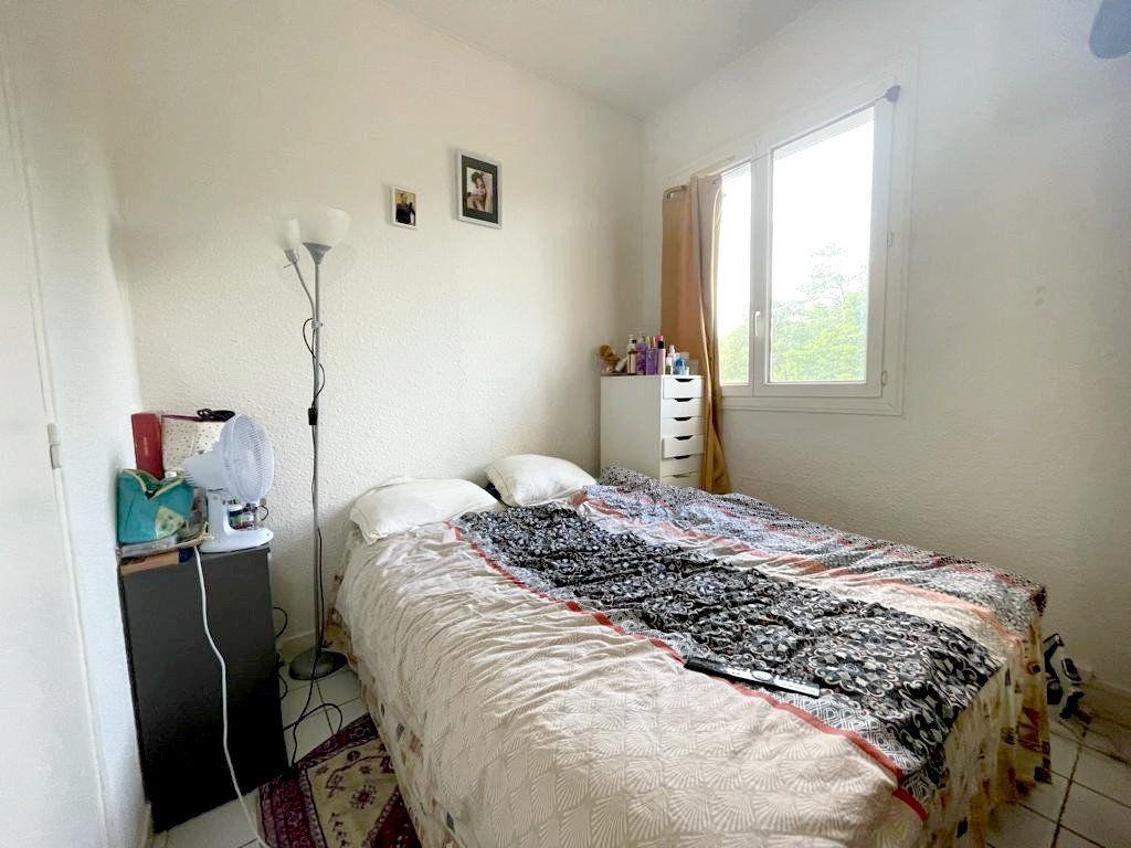 Appartement à vendre 1 22.1m2 à Montmorency vignette-5