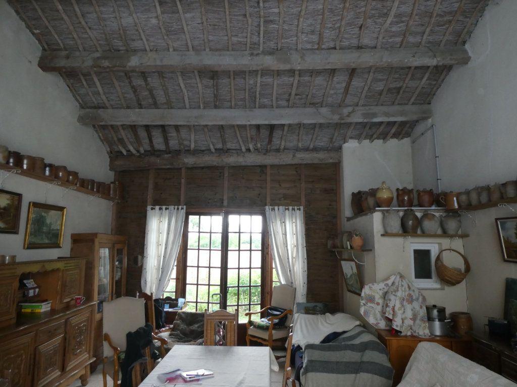 Maison à vendre 5 97m2 à Taugon vignette-4