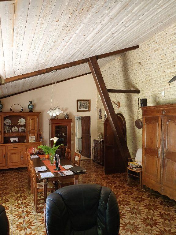 Maison à vendre 7 200m2 à Maillé vignette-11