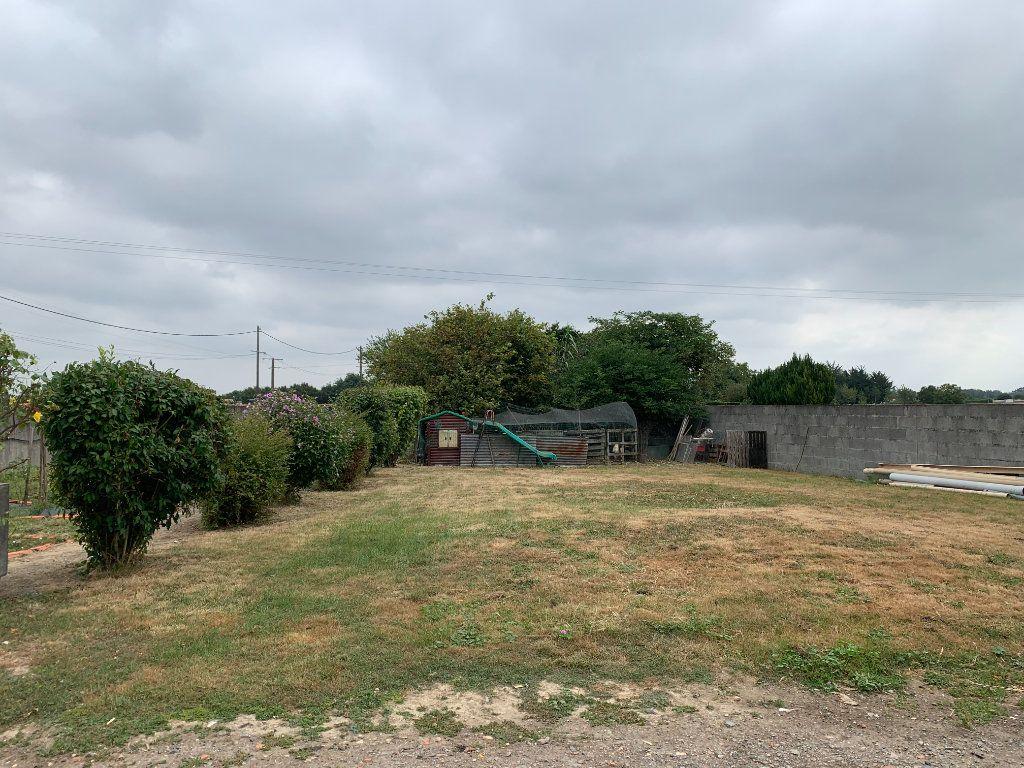Maison à vendre 5 111m2 à Saint-Cyr-du-Doret vignette-6