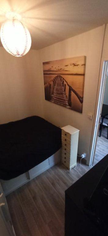 Appartement à vendre 2 34m2 à Caluire-et-Cuire vignette-6