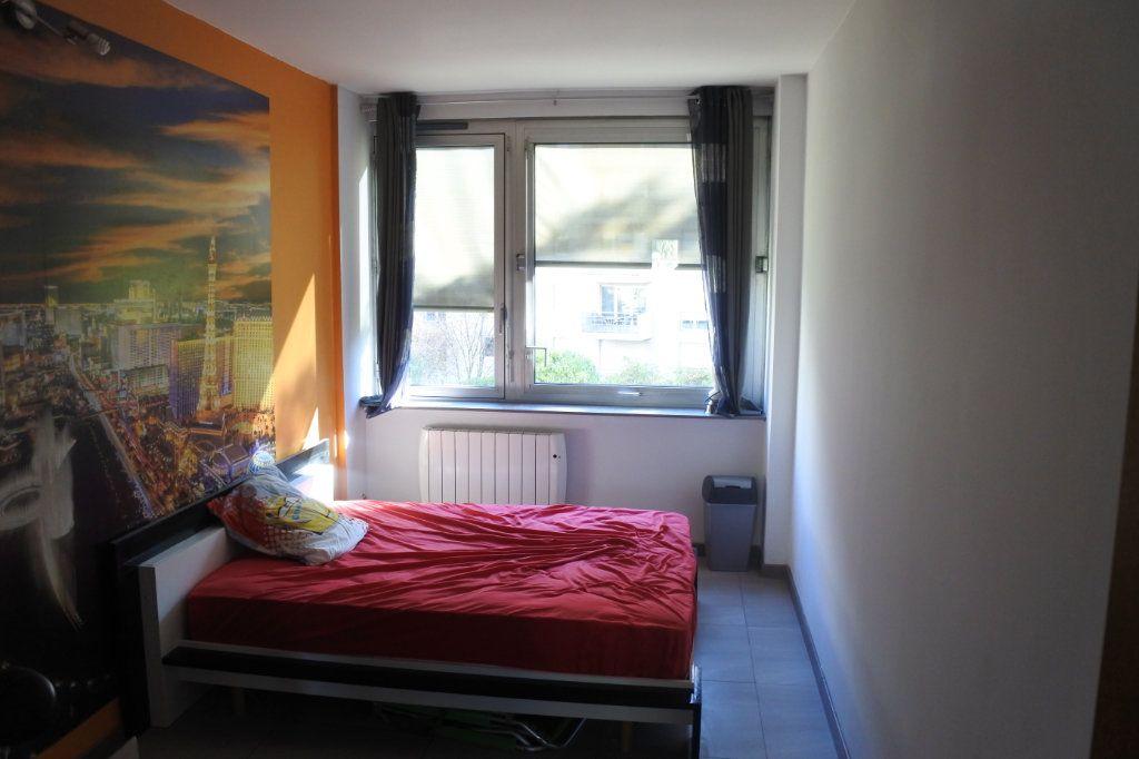 Appartement à vendre 5 130m2 à Lyon 7 vignette-8