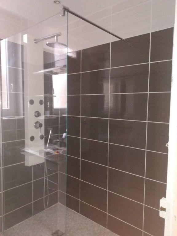 Appartement à louer 2 41.43m2 à Bourg-lès-Valence vignette-4