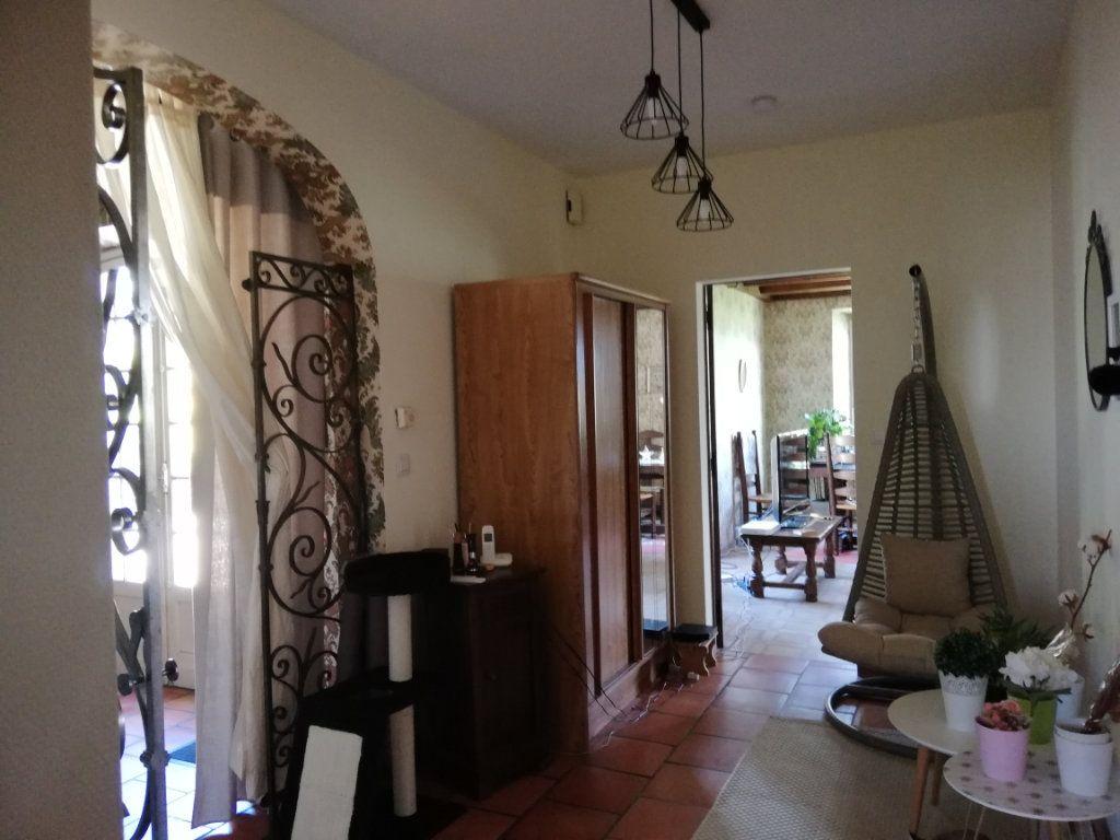 Maison à vendre 9 280m2 à Lamonzie-Saint-Martin vignette-3