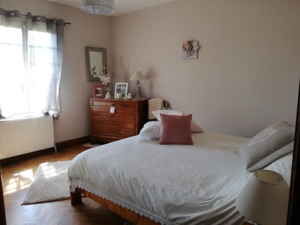 Maison à vendre 9 280m2 à Lamonzie-Saint-Martin vignette-7