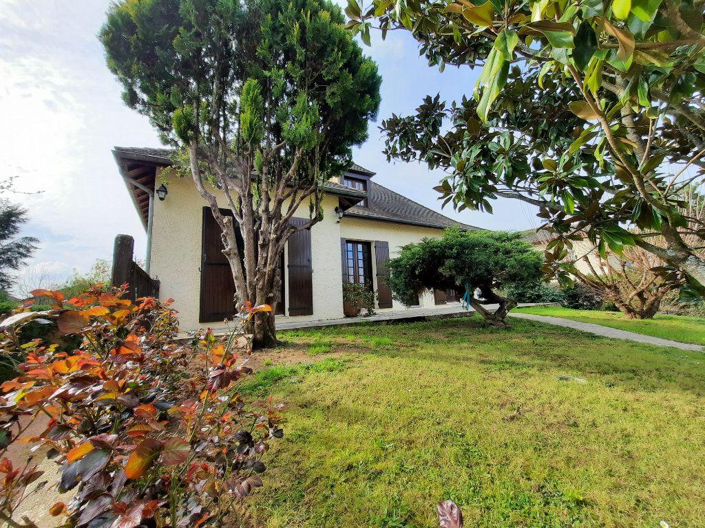 Maison à vendre 6 150m2 à Bergerac vignette-1