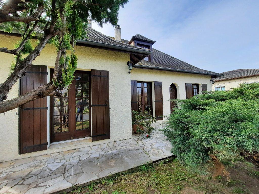 Maison à vendre 6 150m2 à Bergerac vignette-2