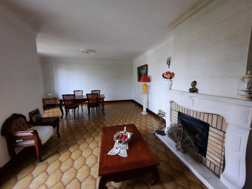 Maison à vendre 6 150m2 à Bergerac vignette-3
