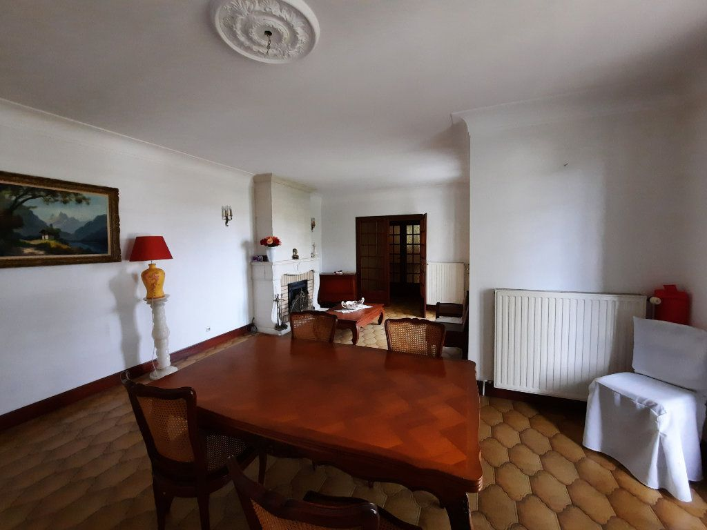 Maison à vendre 6 150m2 à Bergerac vignette-4