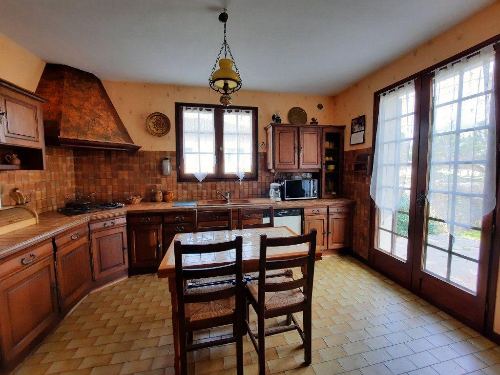 Maison à vendre 6 150m2 à Bergerac vignette-5