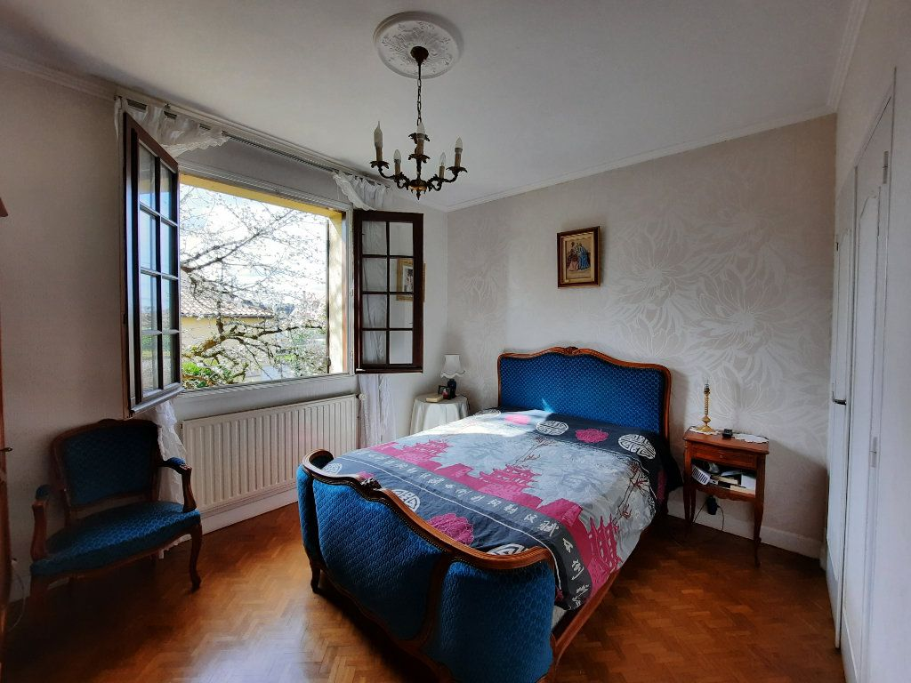 Maison à vendre 6 150m2 à Bergerac vignette-6