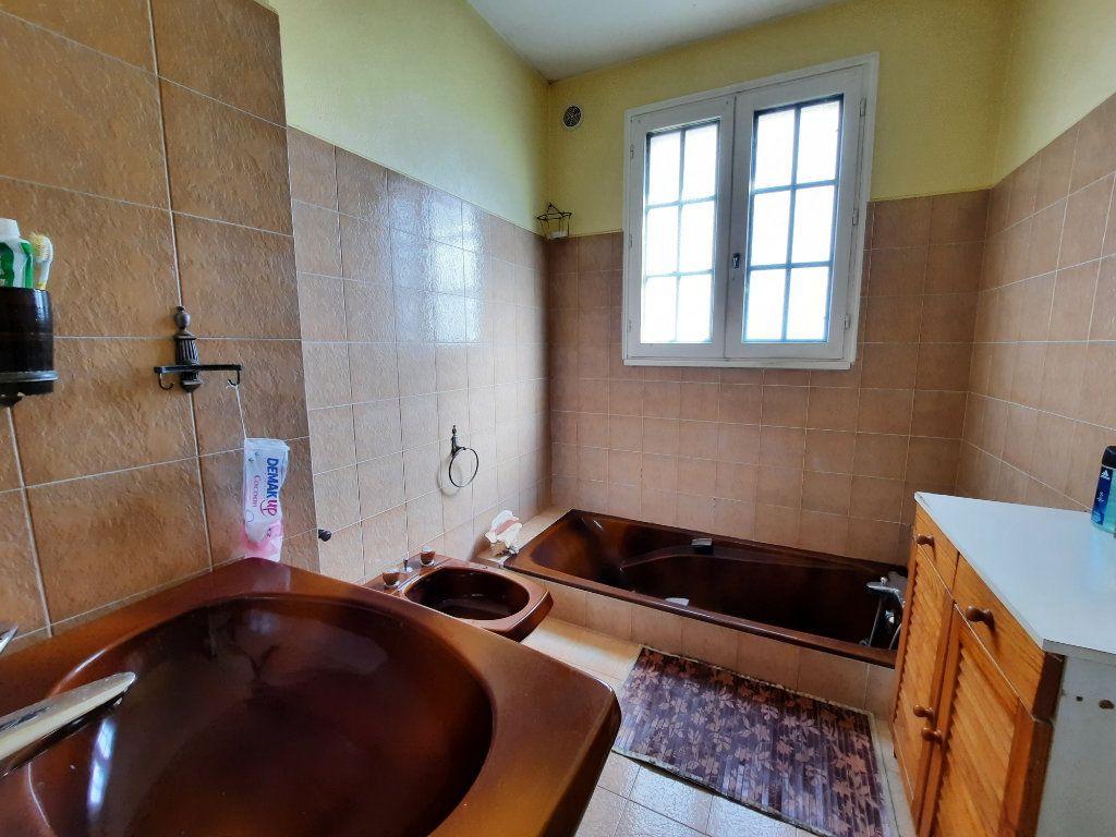 Maison à vendre 6 150m2 à Bergerac vignette-7
