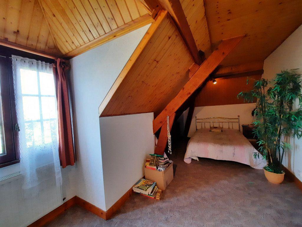 Maison à vendre 6 150m2 à Bergerac vignette-8