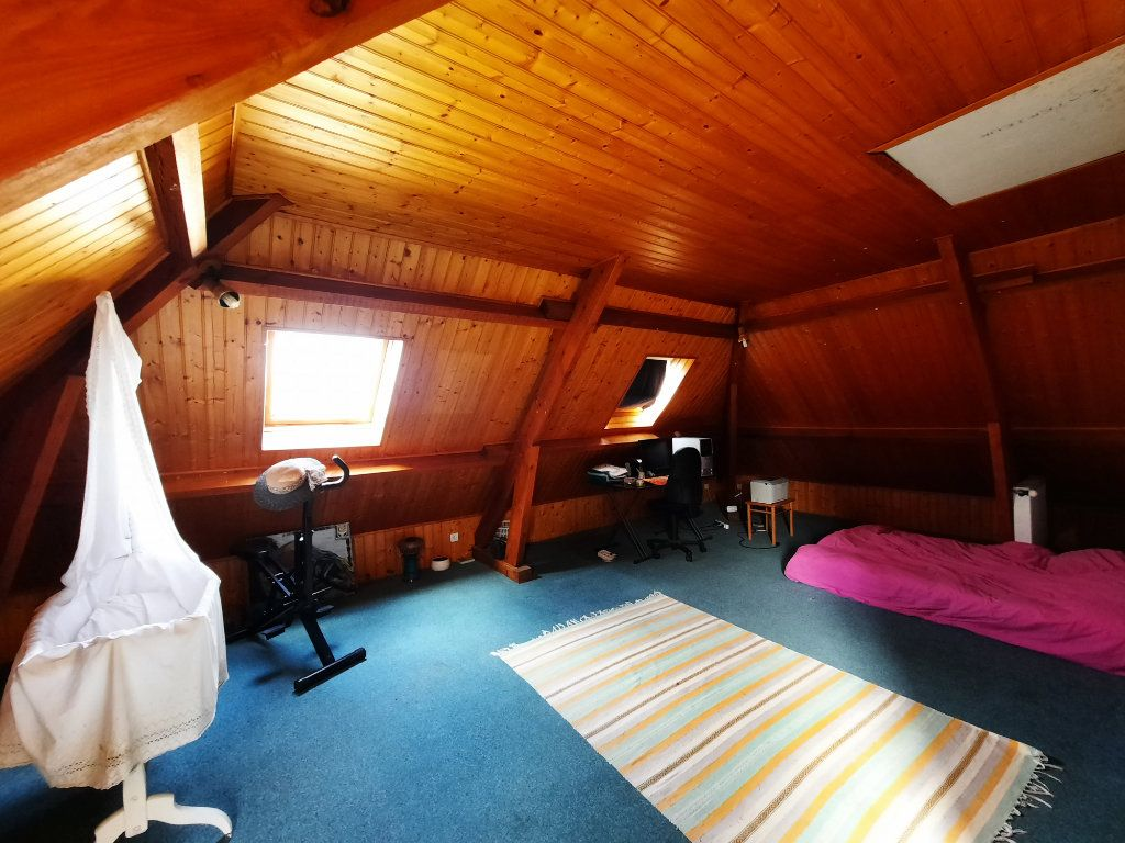Maison à vendre 6 150m2 à Bergerac vignette-9