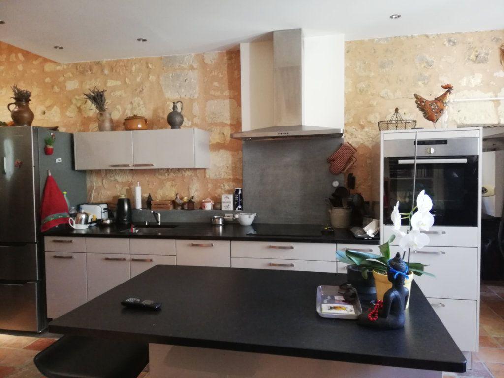 Maison à vendre 6 261m2 à Mussidan vignette-12