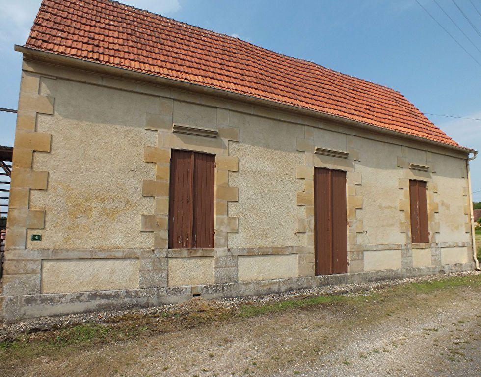 Maison à vendre 5 110m2 à Prigonrieux vignette-3