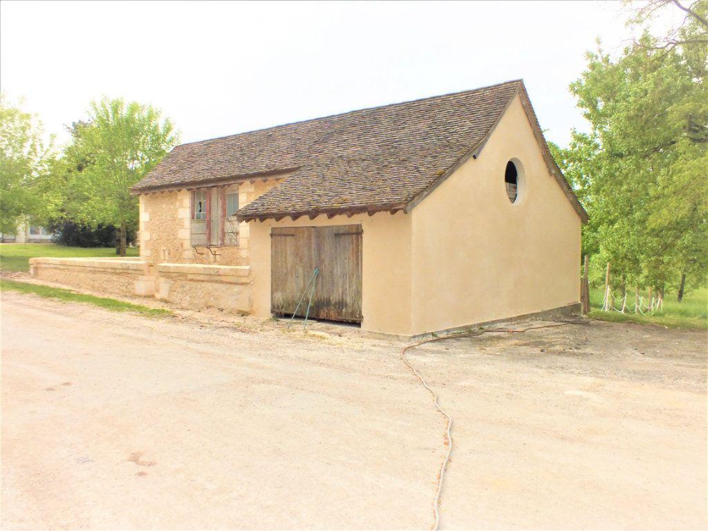 Maison à vendre 0 600m2 à Beauregard-et-Bassac vignette-6