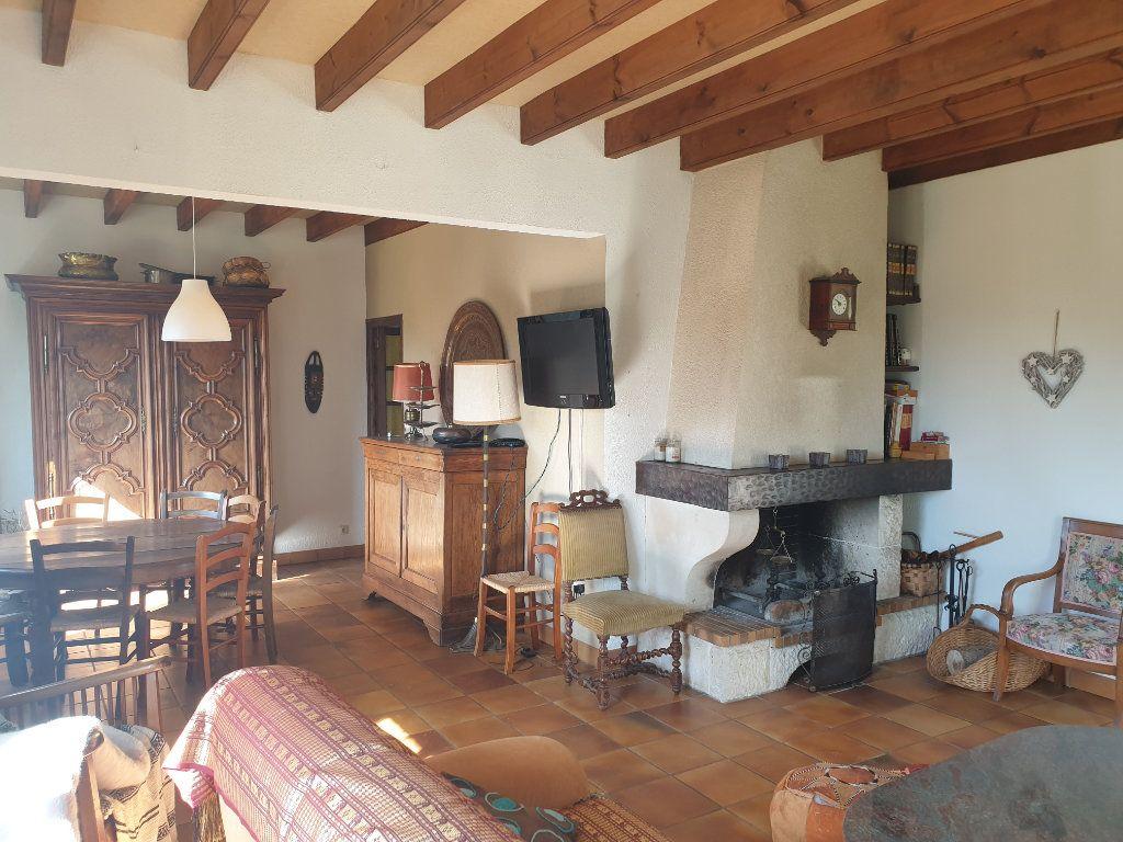 Maison à vendre 6 138m2 à Bergerac vignette-2