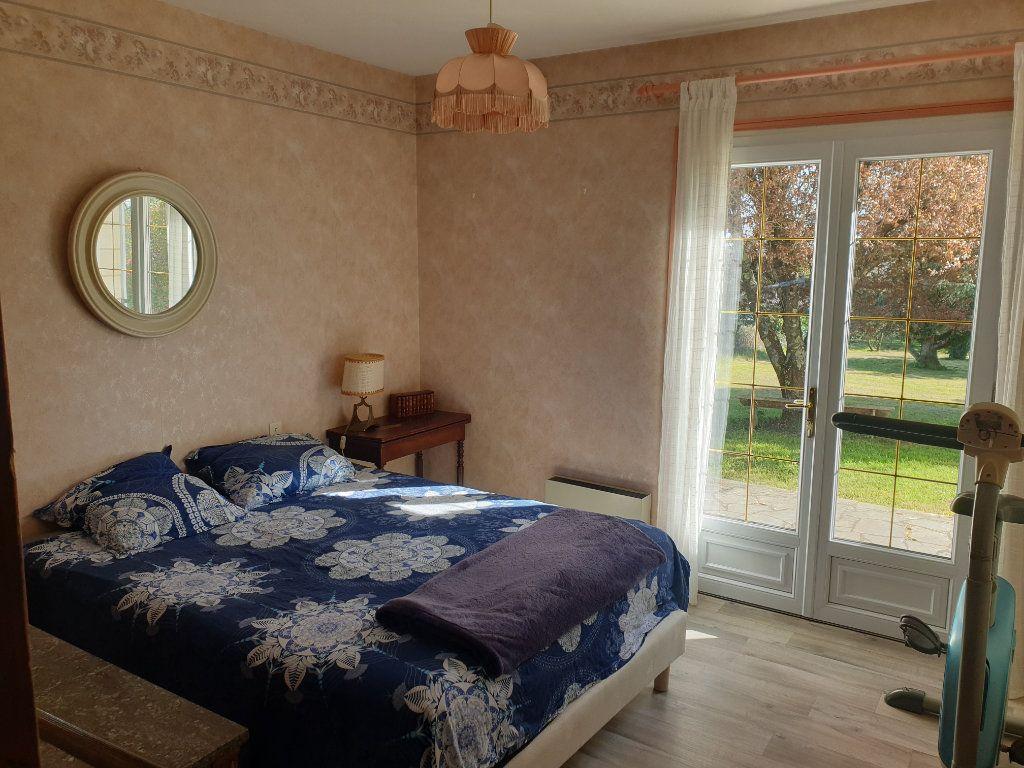 Maison à vendre 6 138m2 à Bergerac vignette-4