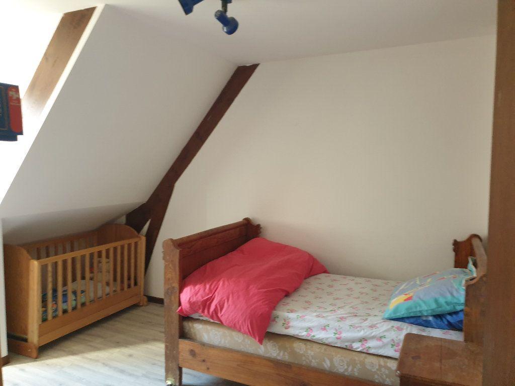 Maison à vendre 6 138m2 à Bergerac vignette-7