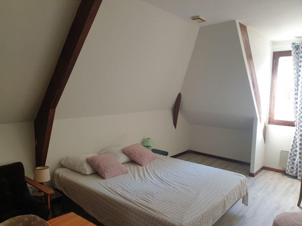 Maison à vendre 6 138m2 à Bergerac vignette-8