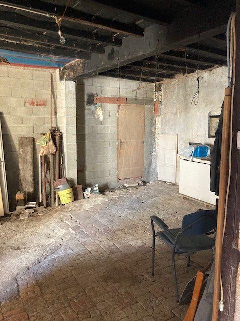 Maison à vendre 10 250m2 à Duras vignette-5