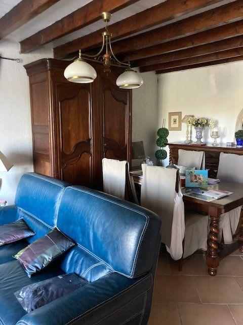 Maison à vendre 10 250m2 à Duras vignette-9