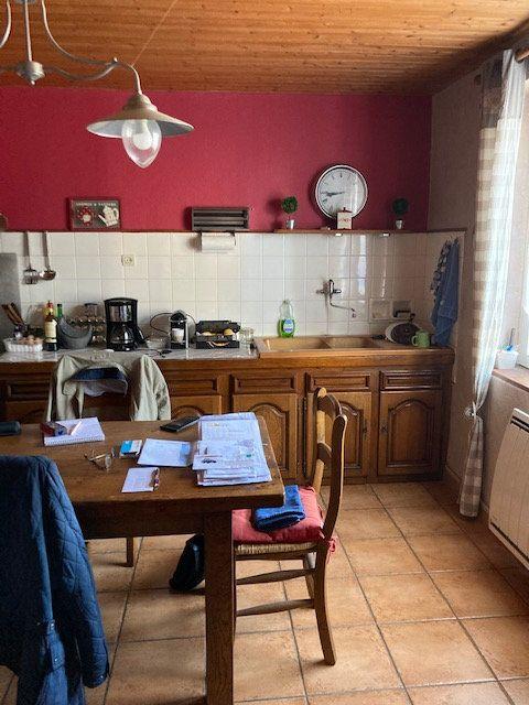 Maison à vendre 10 250m2 à Duras vignette-10
