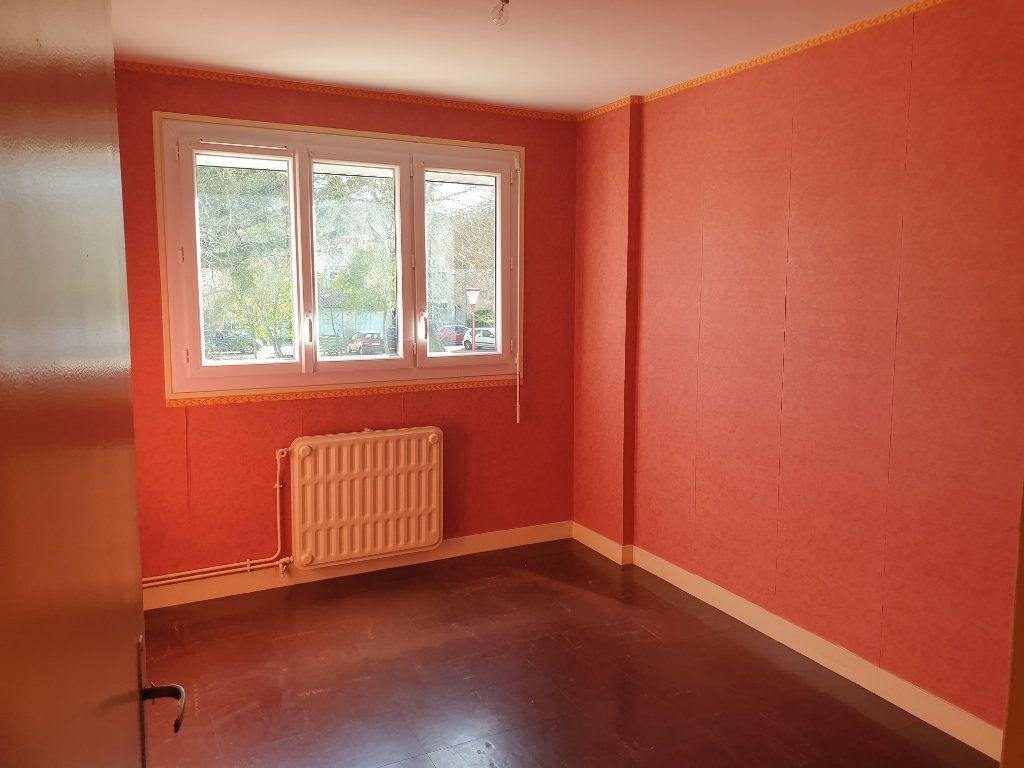Appartement à vendre 3 51m2 à Bergerac vignette-2