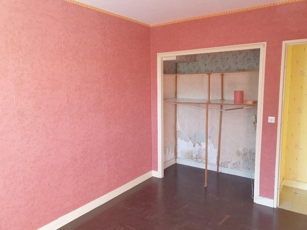 Appartement à vendre 3 51m2 à Bergerac vignette-3