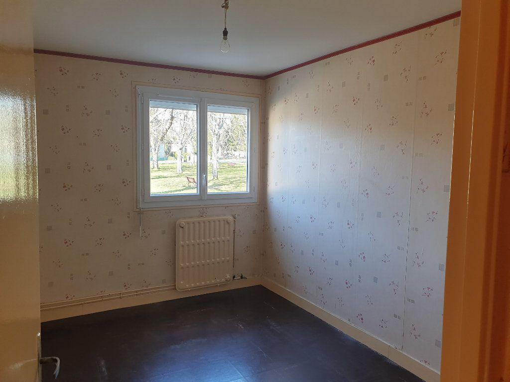 Appartement à vendre 3 51m2 à Bergerac vignette-4