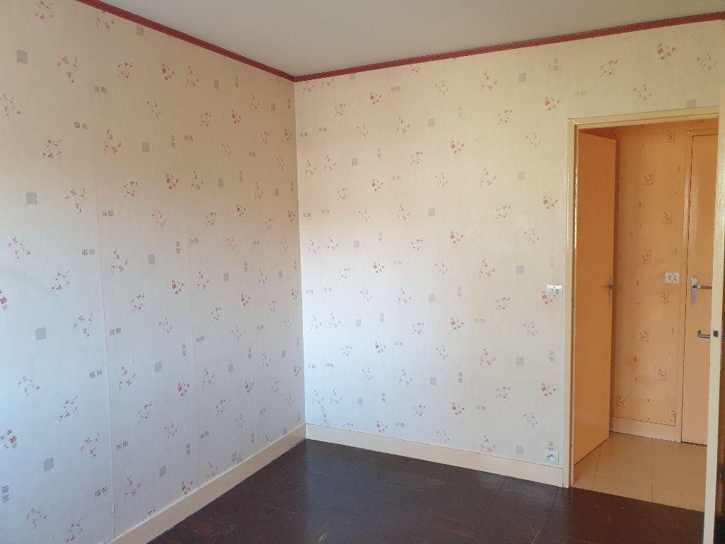 Appartement à vendre 3 51m2 à Bergerac vignette-5