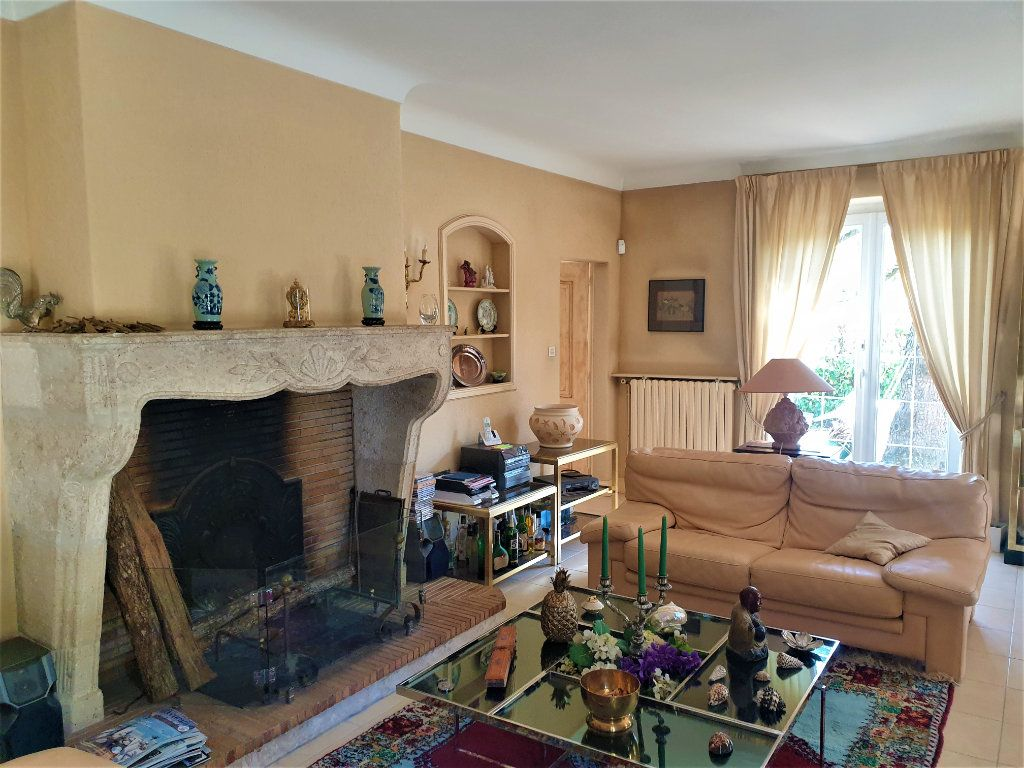 Maison à vendre 8 212.65m2 à Pomport vignette-3