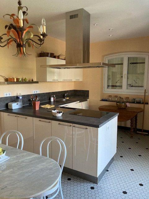 Maison à vendre 8 212.65m2 à Pomport vignette-6