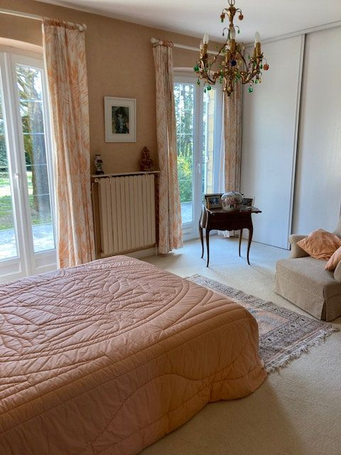 Maison à vendre 8 212.65m2 à Pomport vignette-9