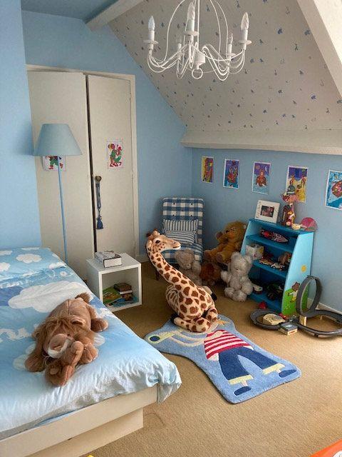 Maison à vendre 8 212.65m2 à Pomport vignette-11