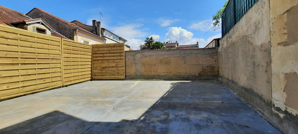 Maison à vendre 5 100.59m2 à Bergerac vignette-2