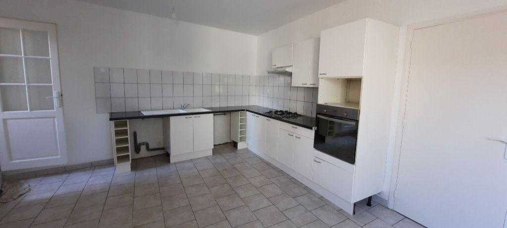 Maison à vendre 5 100.59m2 à Bergerac vignette-3