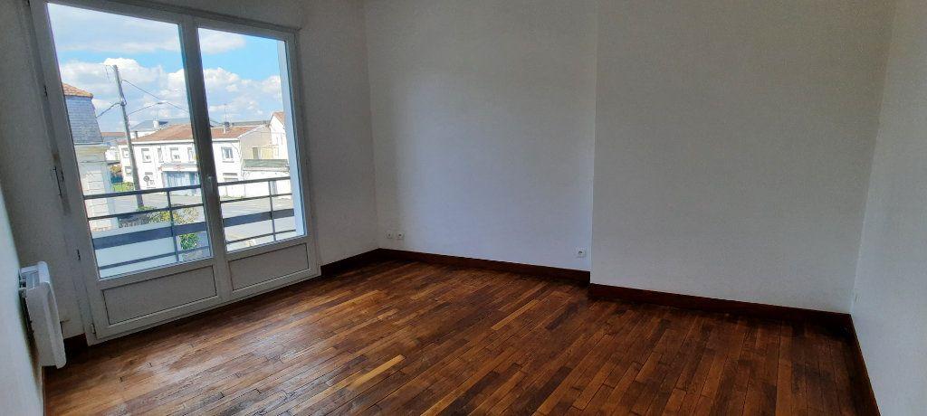 Maison à vendre 5 100.59m2 à Bergerac vignette-4