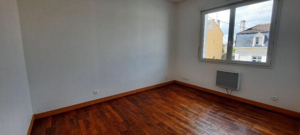 Maison à vendre 5 100.59m2 à Bergerac vignette-5