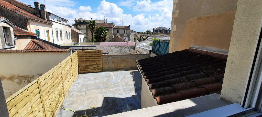 Maison à vendre 5 100.59m2 à Bergerac vignette-6