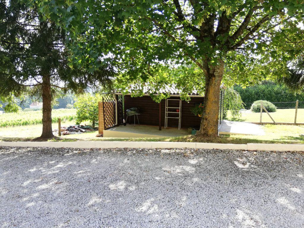 Maison à vendre 4 160m2 à Monbazillac vignette-2