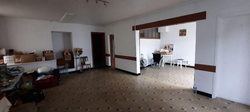 Maison à vendre 4 100m2 à Creysse vignette-3