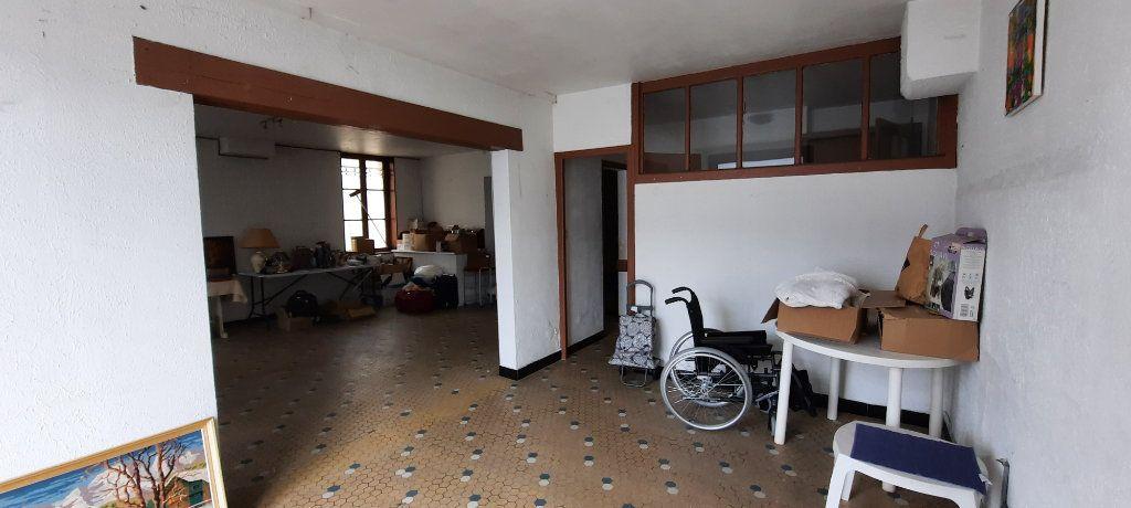 Maison à vendre 4 100m2 à Creysse vignette-4