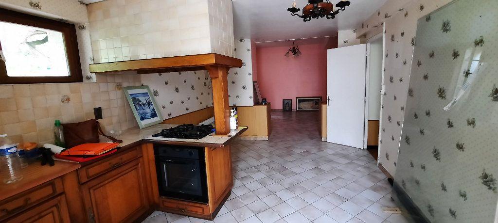 Maison à vendre 4 100m2 à Creysse vignette-5