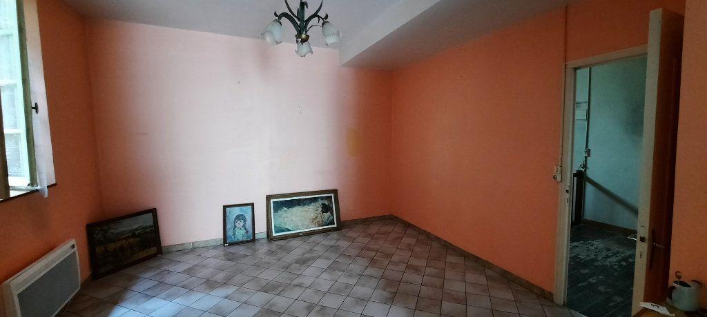 Maison à vendre 4 100m2 à Creysse vignette-6