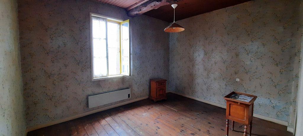 Maison à vendre 4 100m2 à Creysse vignette-7