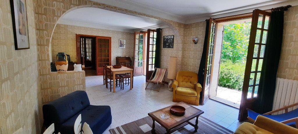 Maison à vendre 5 176m2 à Lalinde vignette-1