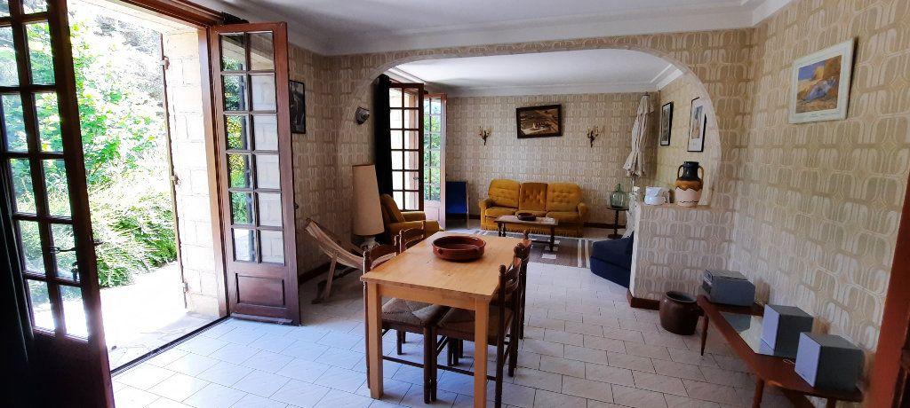 Maison à vendre 5 176m2 à Lalinde vignette-2