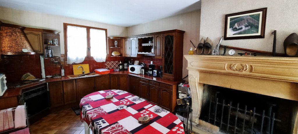 Maison à vendre 5 176m2 à Lalinde vignette-3